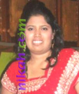 Never Married Hindi Muslim Brides in Suva Ward, Central, Fiji